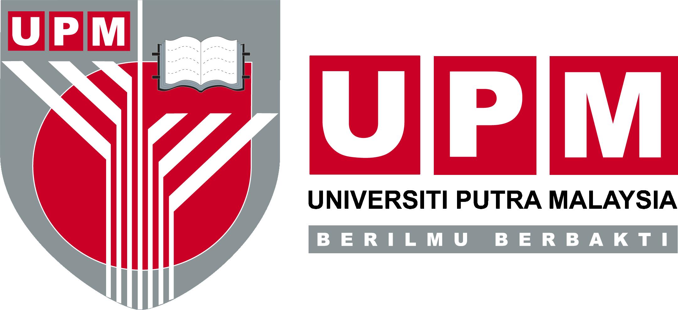 upm-01.png