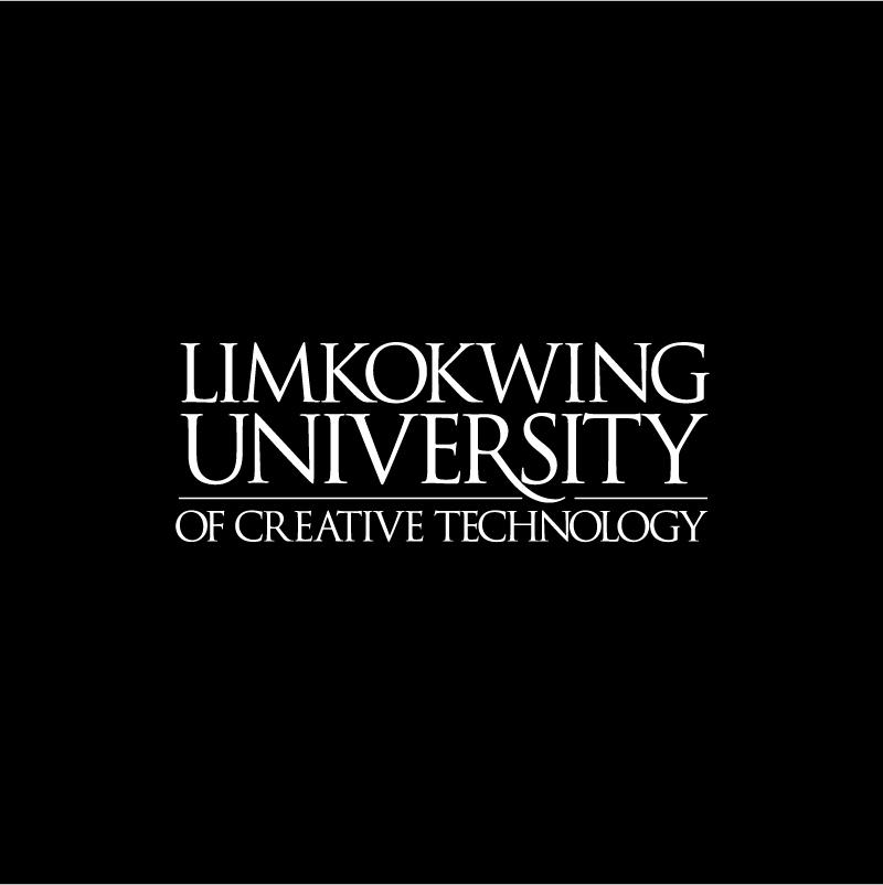 جامعة اليمكوكوينج